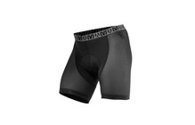 MAVIC Red Rock Sous short Noir